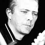 Andriy-Tykhonov