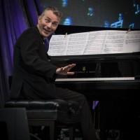 Andriy Tykhonov. Photo by Roy Barkhouse.