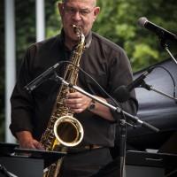 Robin Habermehl. Photo by Roy Barkhouse.