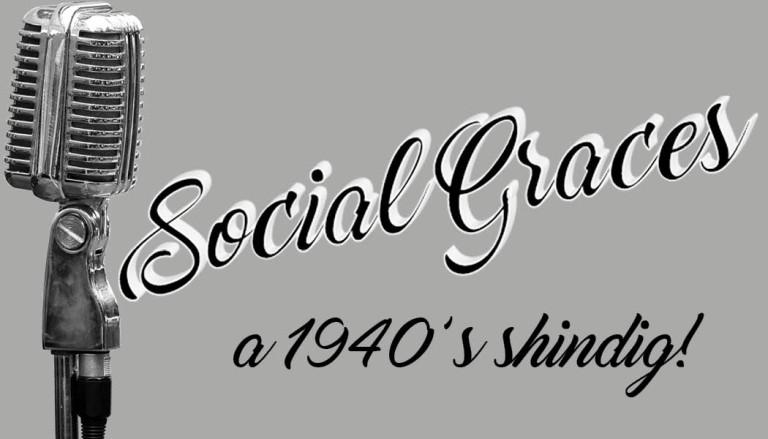 sgbusinesscard2016-jpeg-1-768x439