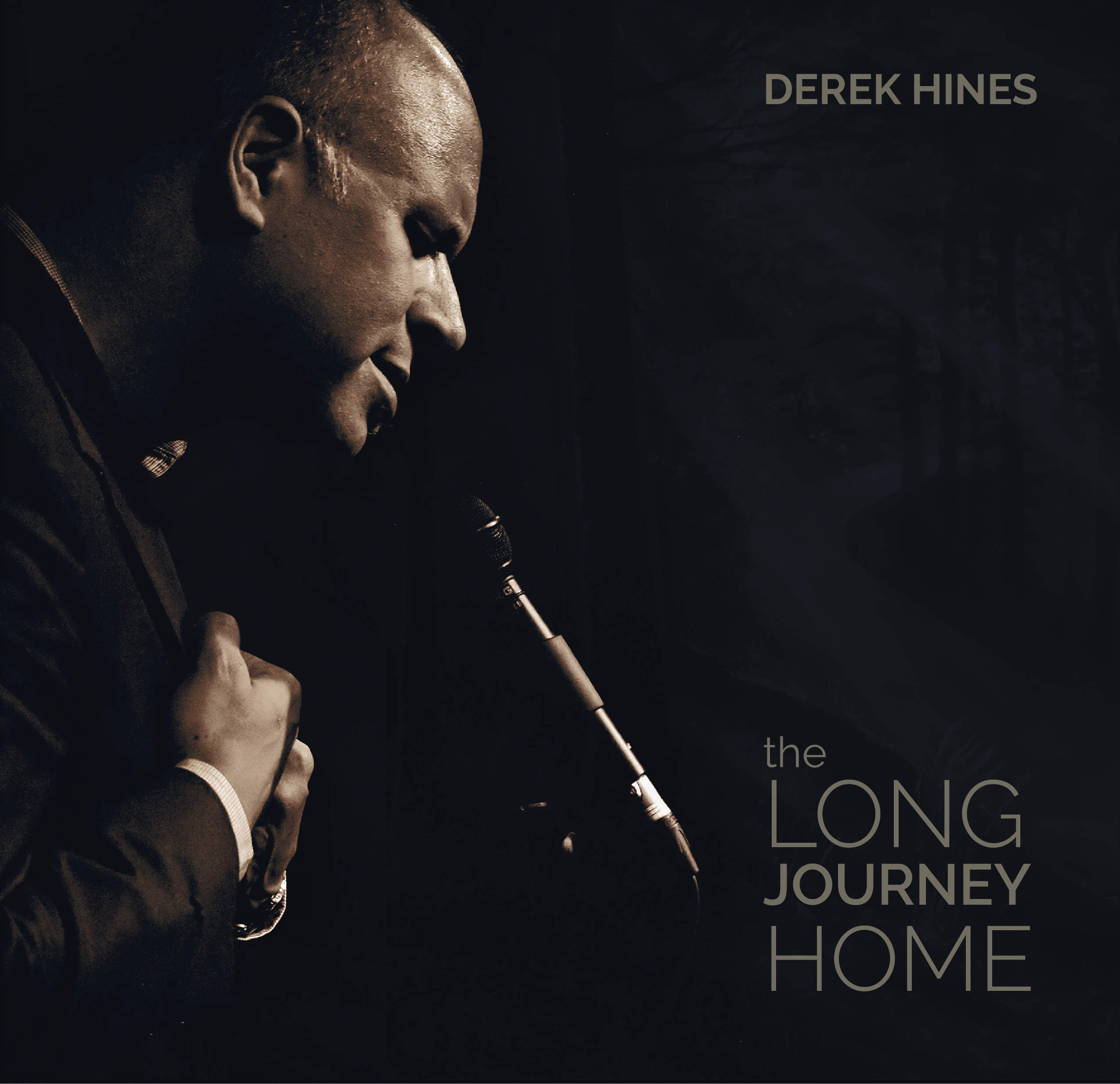 D_Hines_CD_Cover2