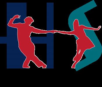 hepcat-swing-square-logo_RGB