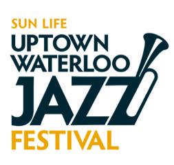 JazzFest_Logo2